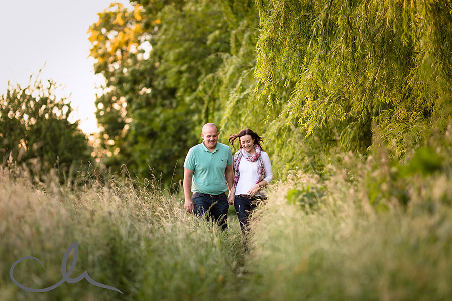 Helen-&-Paul's-Countryside-Engagement-Shoot-10