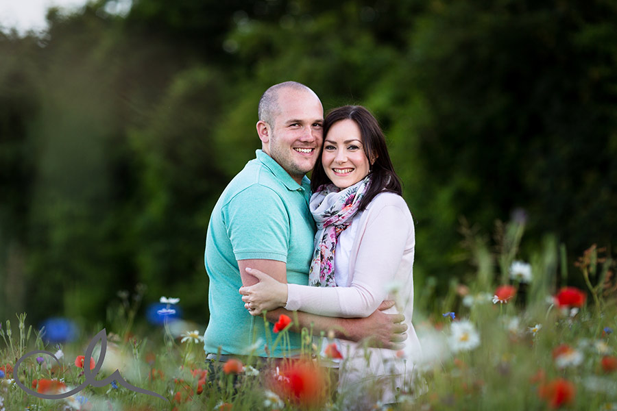 Helen-&-Paul's-Countryside-Engagement-Shoot-2