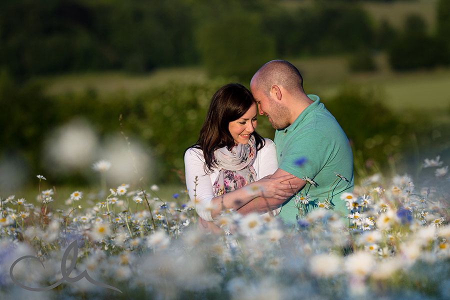 Helen-&-Paul's-Countryside-Engagement-Shoot-3