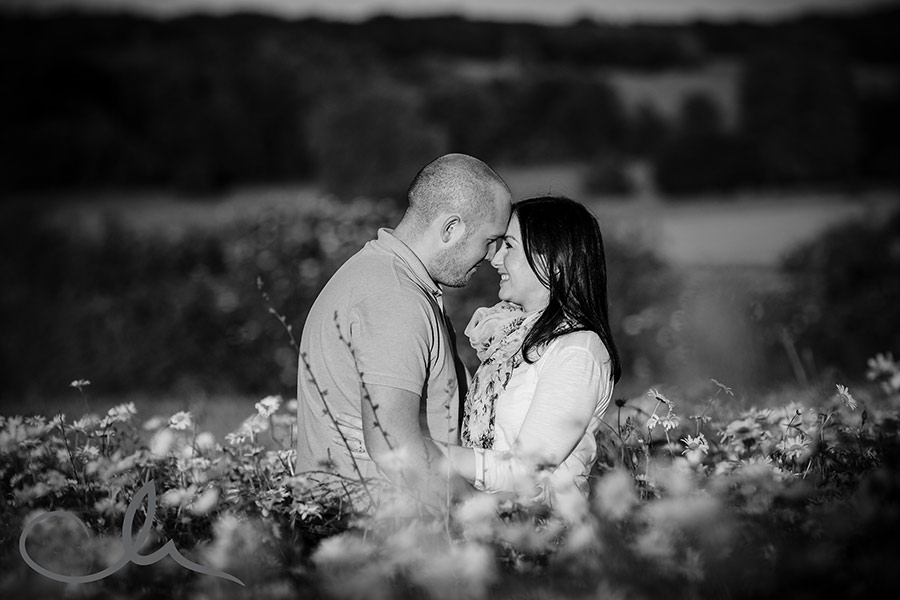 Helen-&-Paul's-Countryside-Engagement-Shoot-4