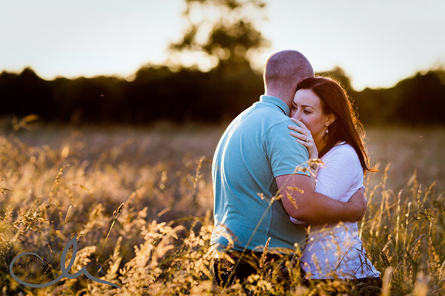 Helen-&-Paul's-Countryside-Engagement-Shoot-9
