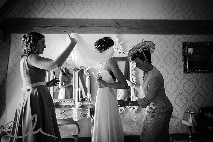Claire-&-Toms-Old-Kent-Wedding-Barn-Photography-24