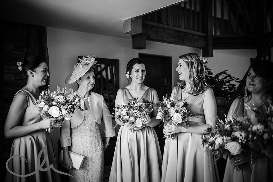 Claire-&-Toms-Old-Kent-Wedding-Barn-Photography-30