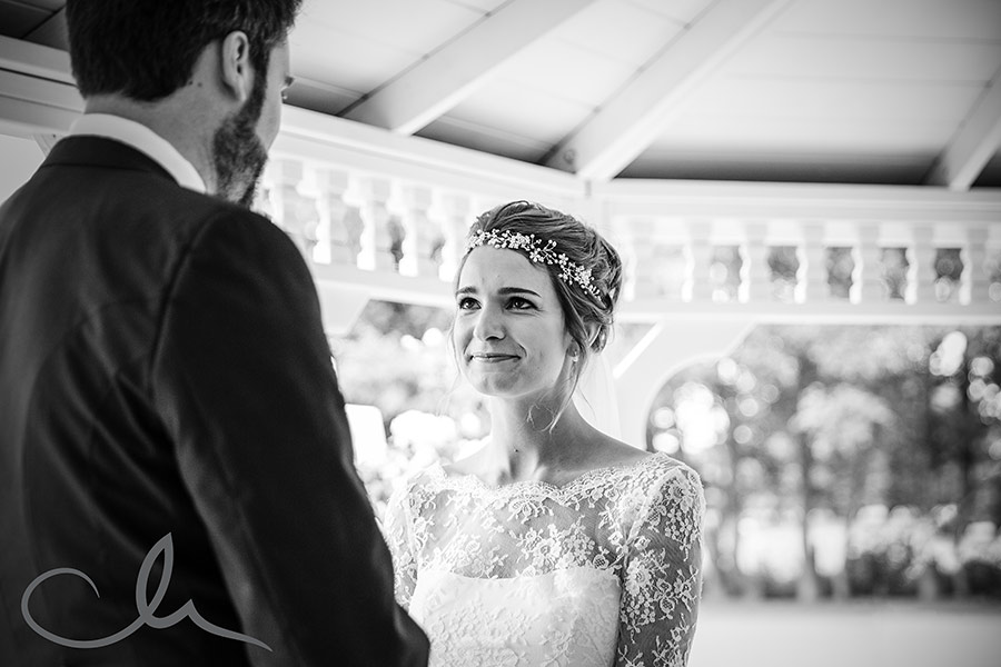 Claire-&-Toms-Old-Kent-Wedding-Barn-Photography-38