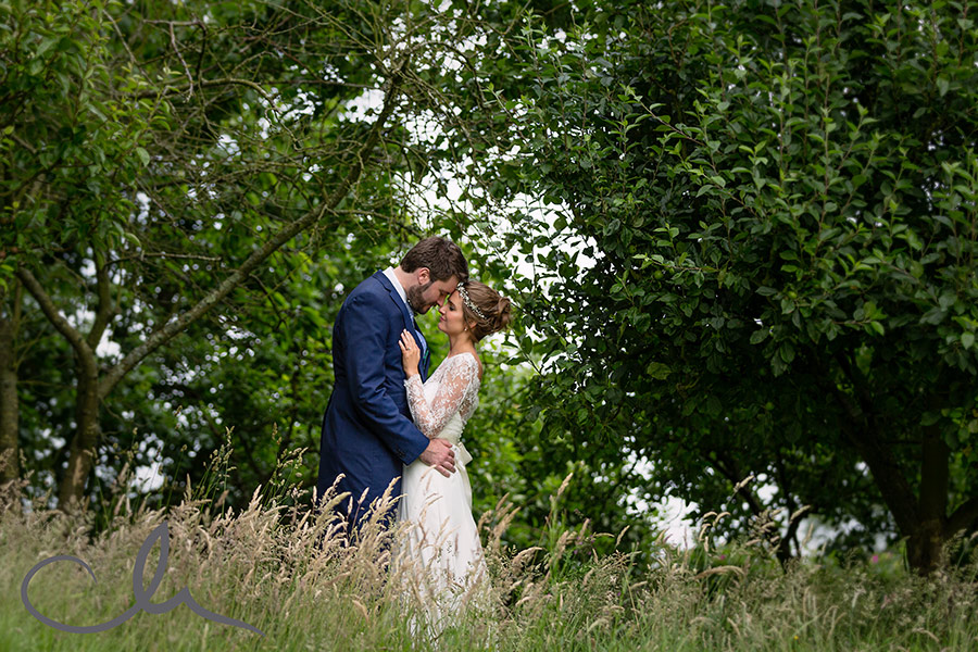 Claire-&-Toms-Old-Kent-Wedding-Barn-Photography-81
