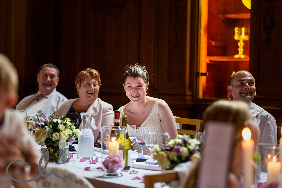 Skinners Hall London Wedding Photography072