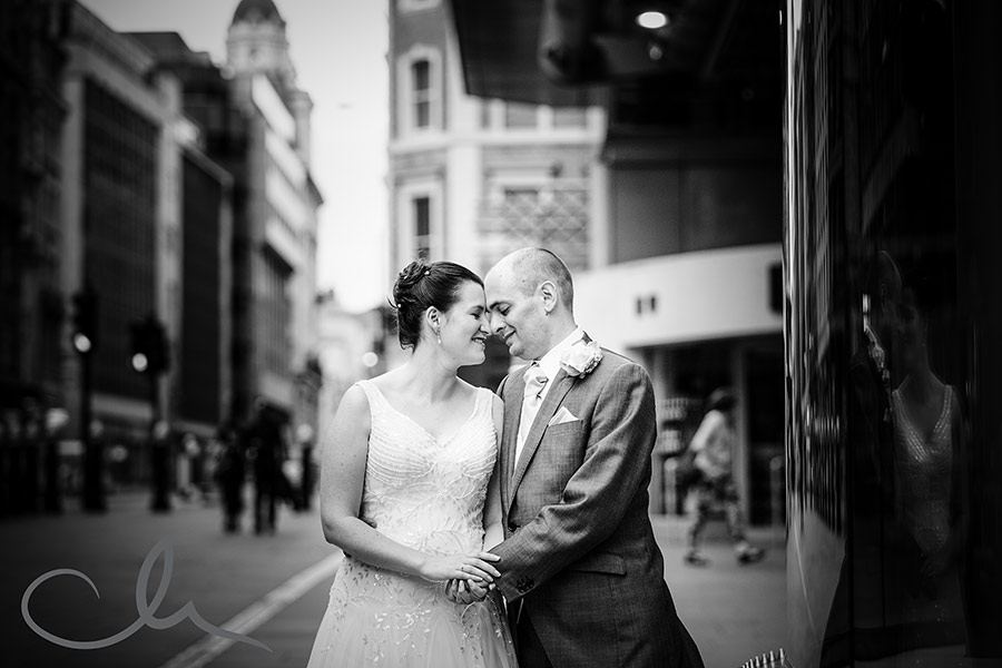 Skinners Hall London Wedding Photography088