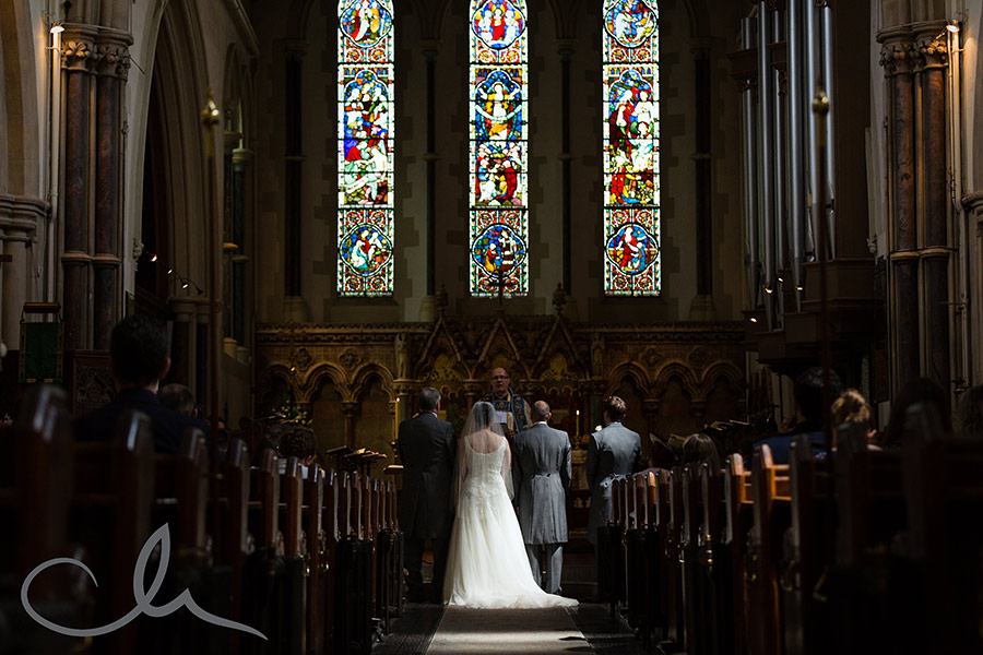 nci-&-rich-Skinners-Hall-London-Wedding-Photos-5