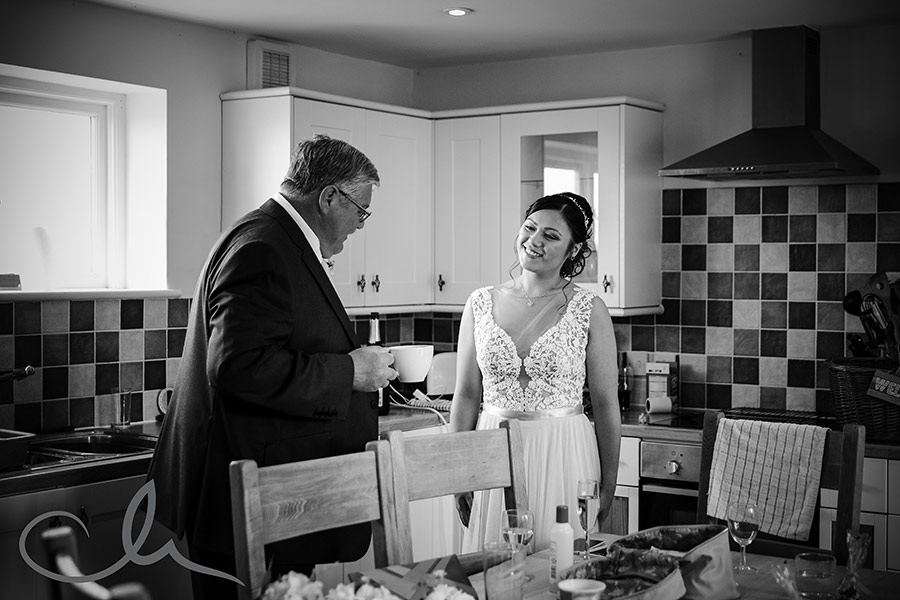 ferry-house-inn-wedding-photographer-12