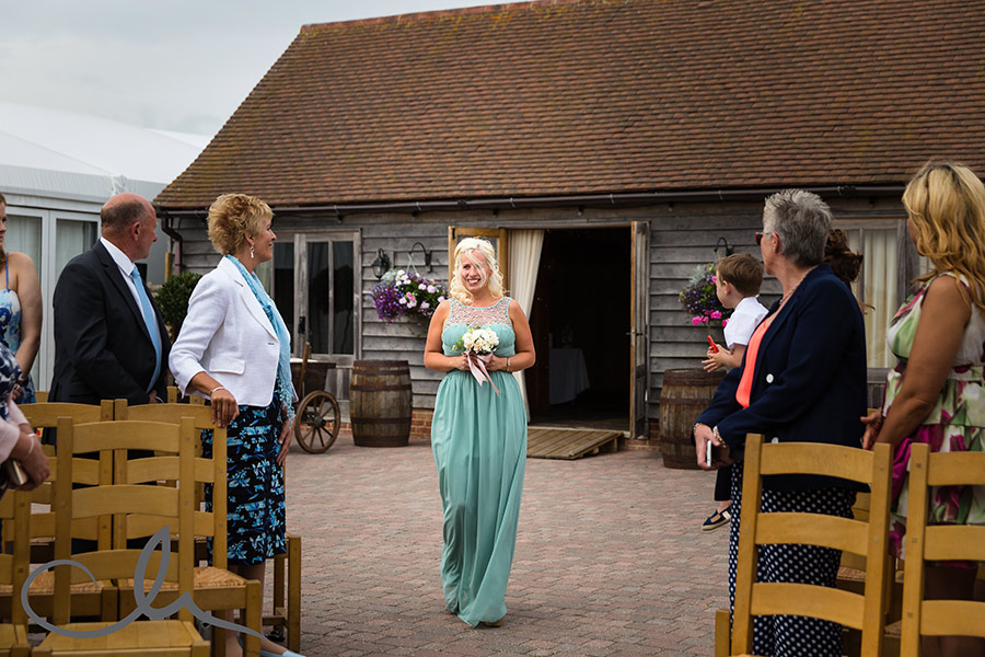 ferry-house-inn-wedding-photographer-17