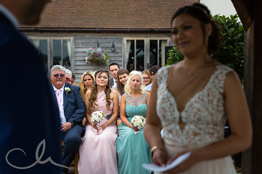 ferry-house-inn-wedding-photographer-24