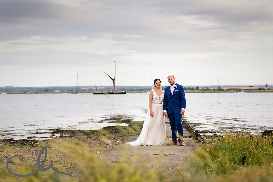 ferry-house-inn-wedding-photographer-46