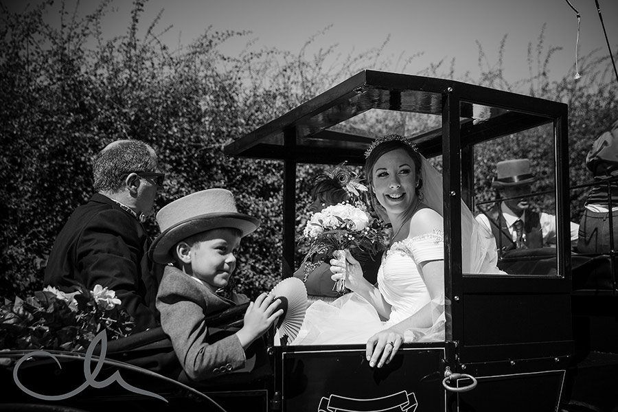 michelle-farazs-reculver-towers-wedding-photography-15