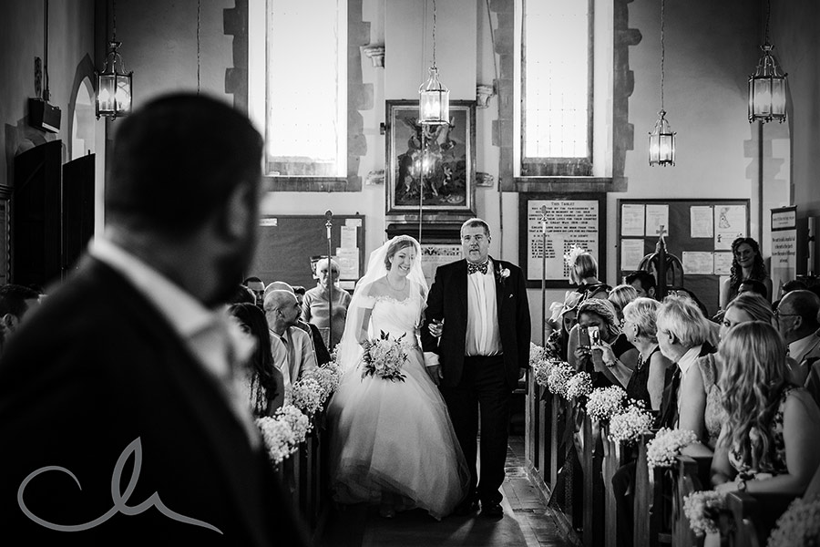 michelle-farazs-reculver-towers-wedding-photography-23