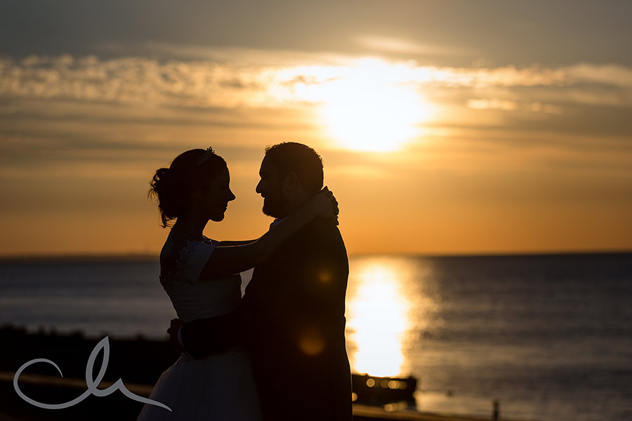 michelle-farazs-reculver-towers-wedding-photography-58