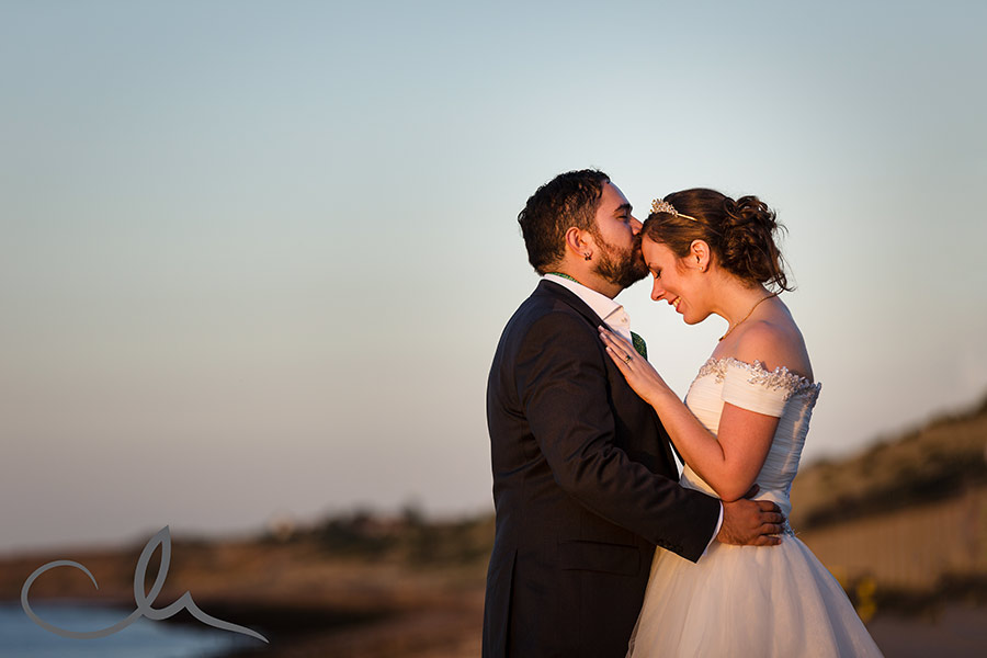 michelle-farazs-reculver-towers-wedding-photography-59