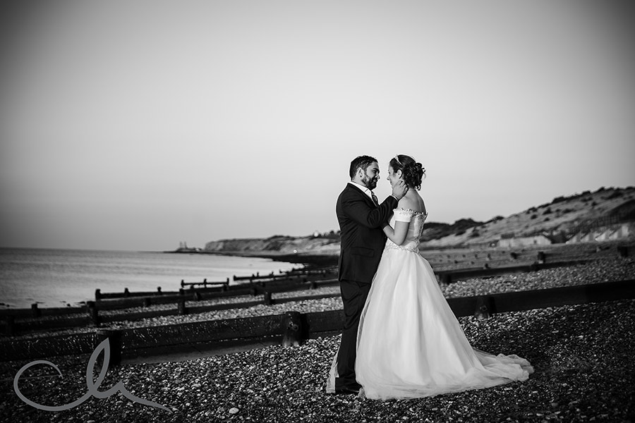 michelle-farazs-reculver-towers-wedding-photography-61