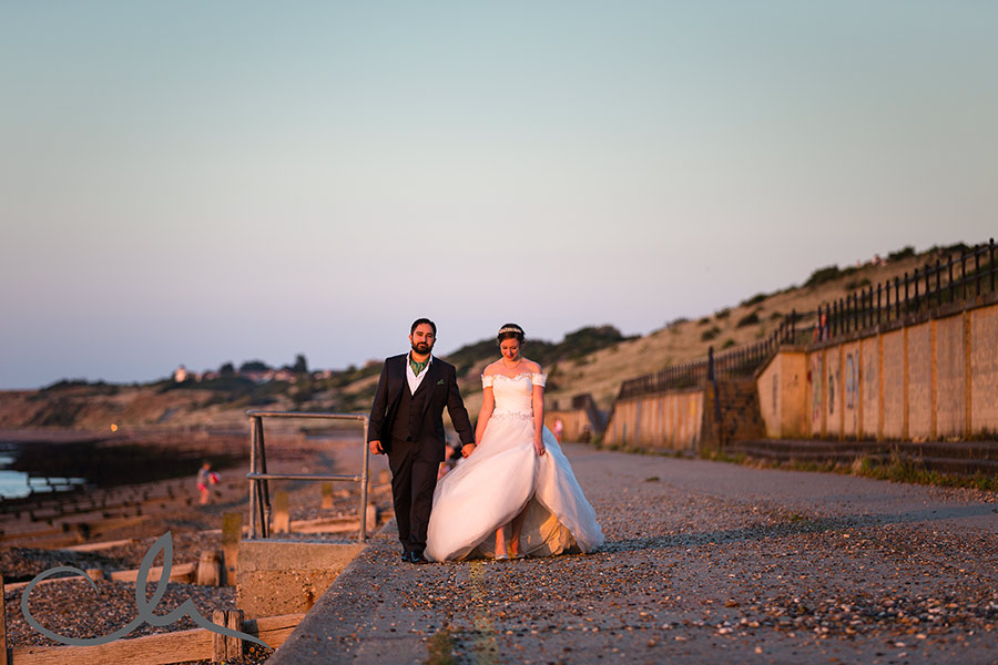 michelle-farazs-reculver-towers-wedding-photography-62