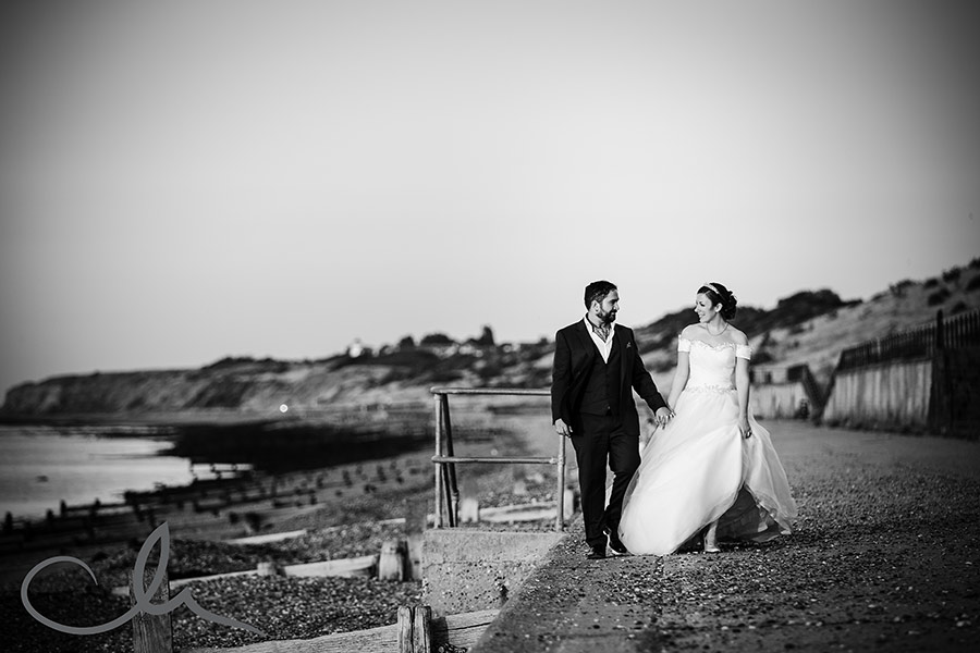 michelle-farazs-reculver-towers-wedding-photography-63