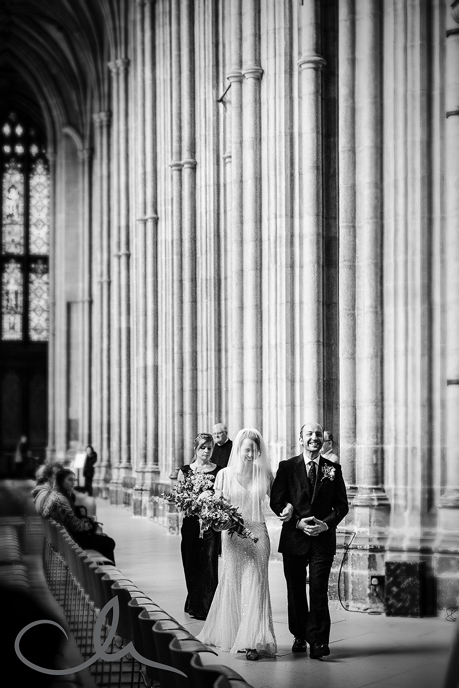 emma-steves-canterbury-cathedral-wedding-19