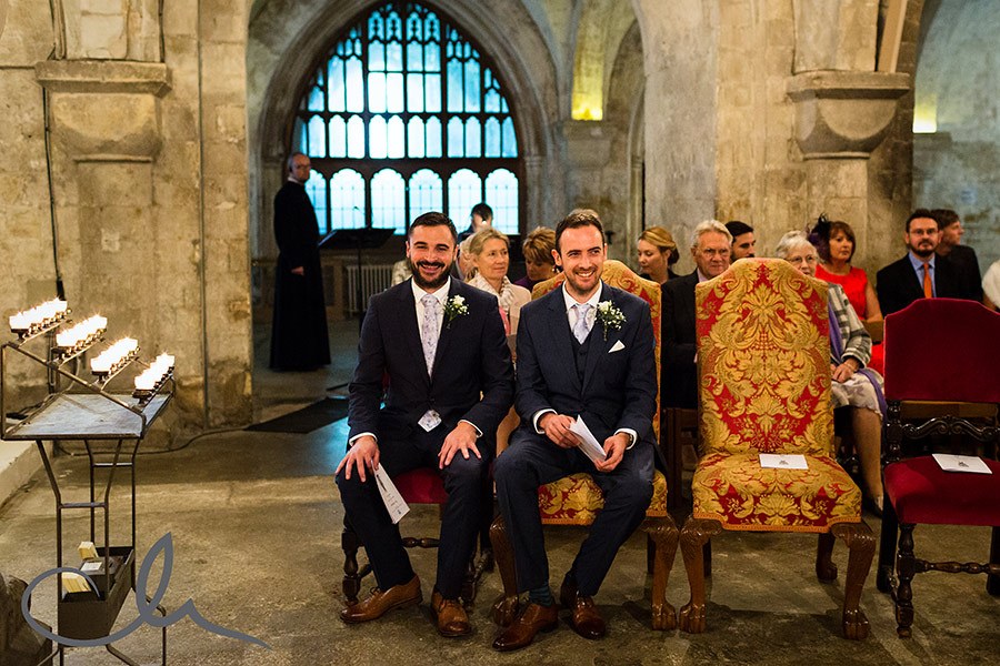 emma-steves-canterbury-cathedral-wedding-20