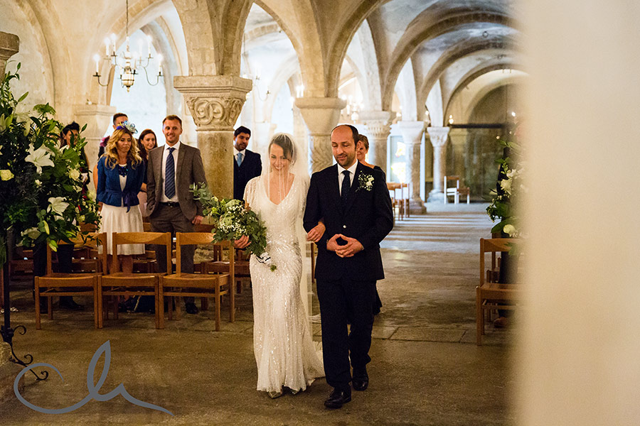 emma-steves-canterbury-cathedral-wedding-22