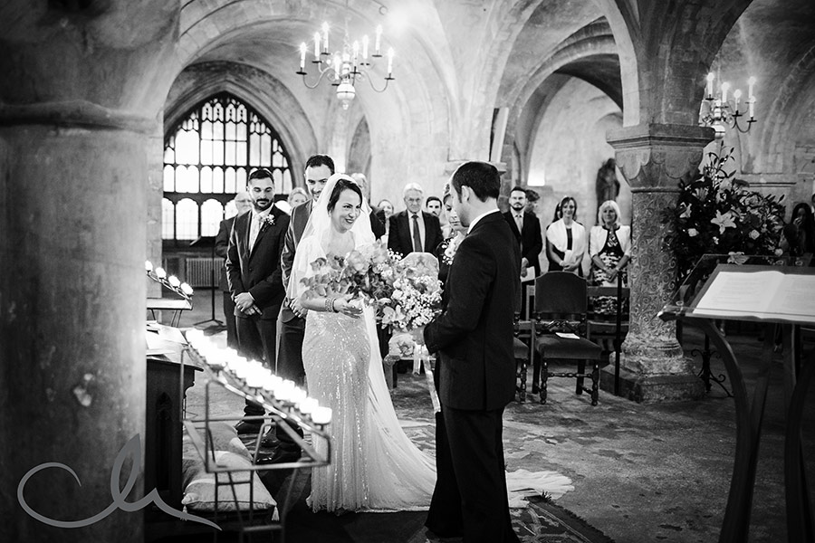 emma-steves-canterbury-cathedral-wedding-24