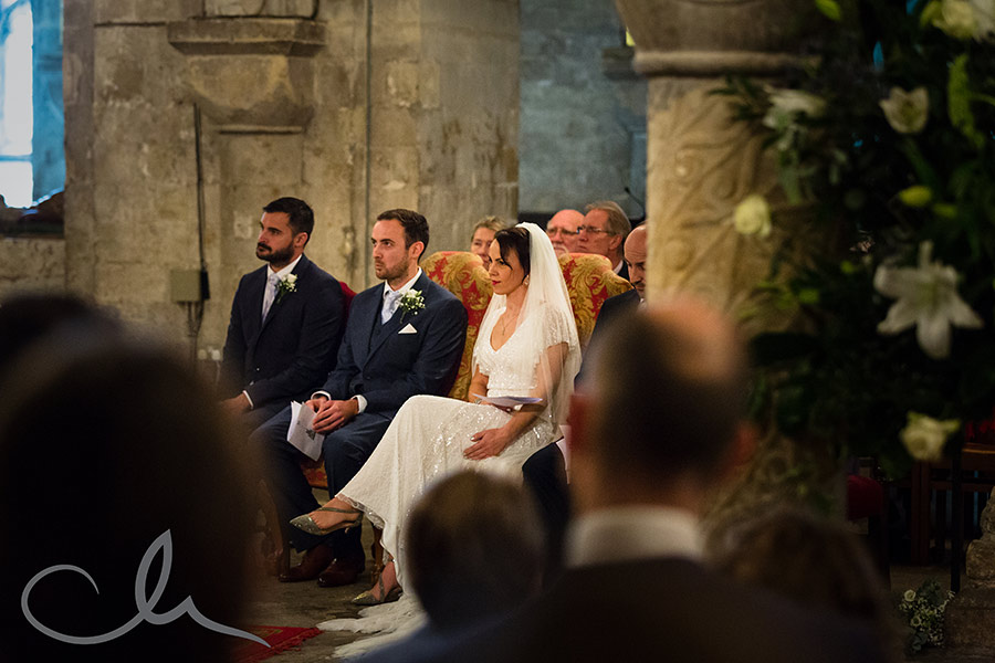 emma-steves-canterbury-cathedral-wedding-28