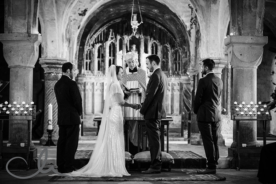 emma-steves-canterbury-cathedral-wedding-30