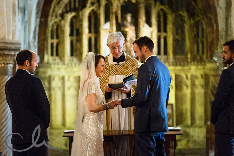 emma-steves-canterbury-cathedral-wedding-32