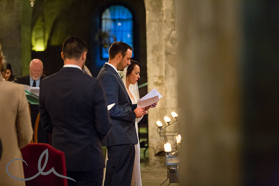 emma-steves-canterbury-cathedral-wedding-34