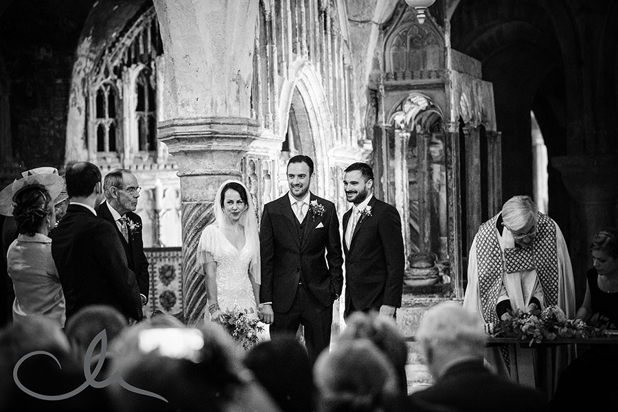 emma-steves-canterbury-cathedral-wedding-37