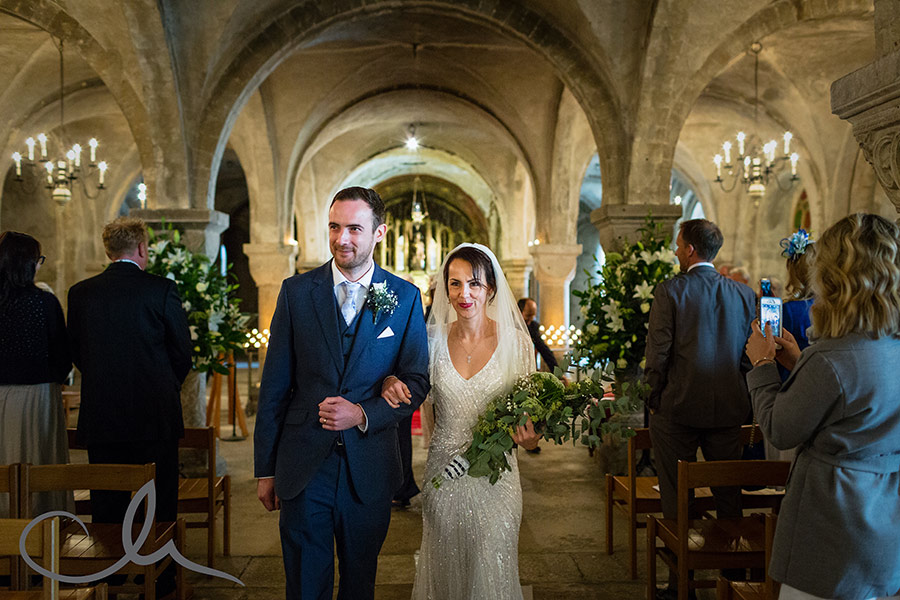 emma-steves-canterbury-cathedral-wedding-39