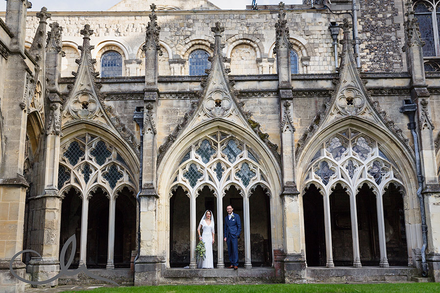 emma-steves-canterbury-cathedral-wedding-40