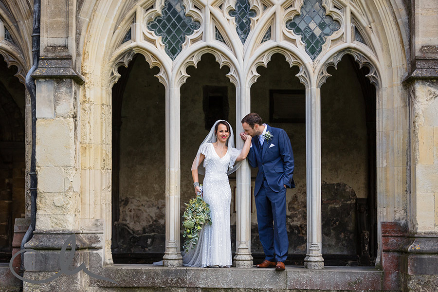 emma-steves-canterbury-cathedral-wedding-41