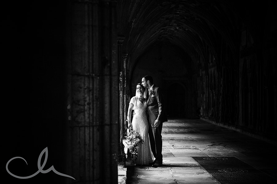 emma-steves-canterbury-cathedral-wedding-43