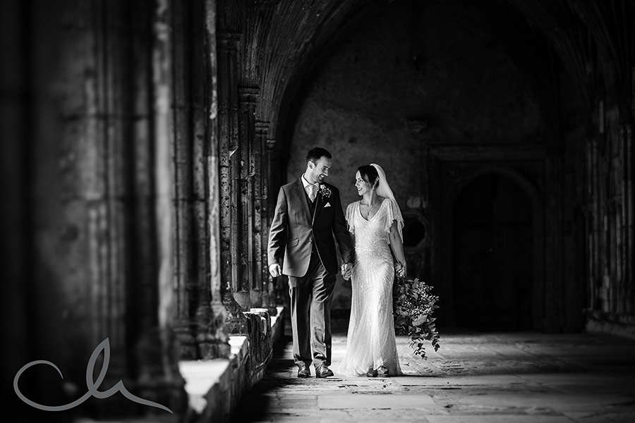 emma-steves-canterbury-cathedral-wedding-44
