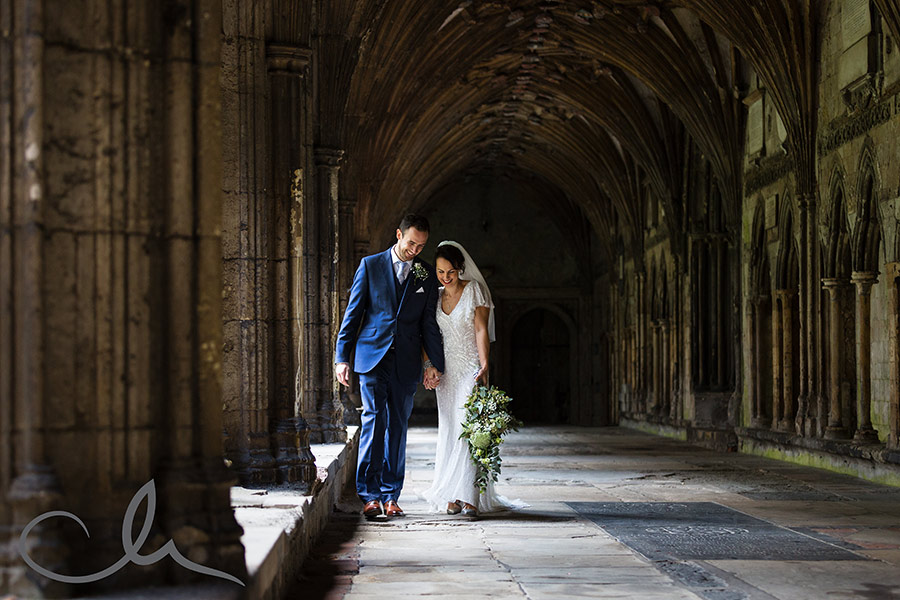 emma-steves-canterbury-cathedral-wedding-47