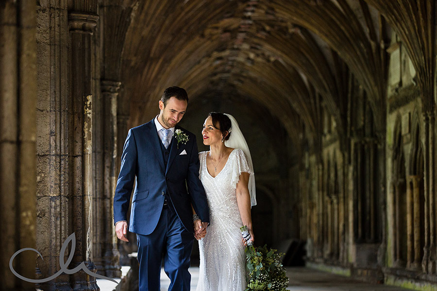 emma-steves-canterbury-cathedral-wedding-48