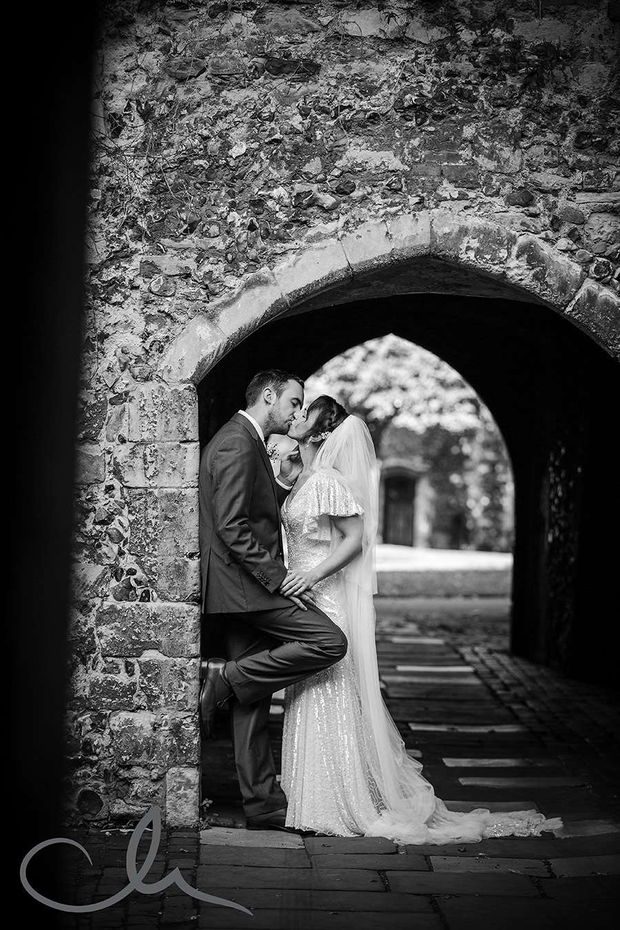 emma-steves-canterbury-cathedral-wedding-50