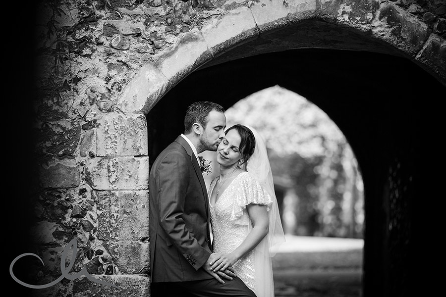 emma-steves-canterbury-cathedral-wedding-52
