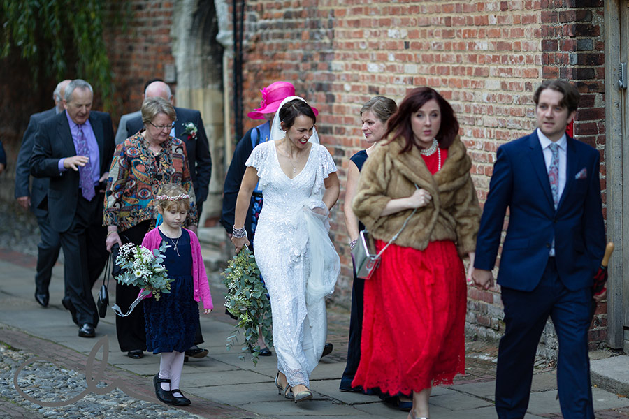 emma-steves-canterbury-cathedral-wedding-69