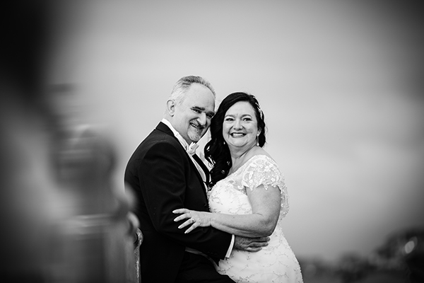 testimonial for Hythe Imperial Wedding Photography