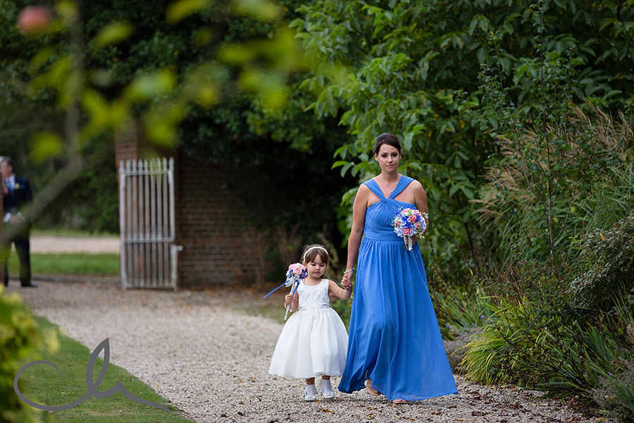 secret-garden-kent-wedding-photos-20