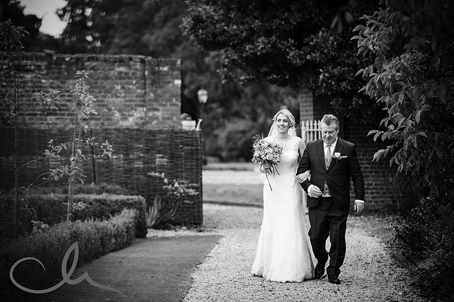secret-garden-kent-wedding-photos-21