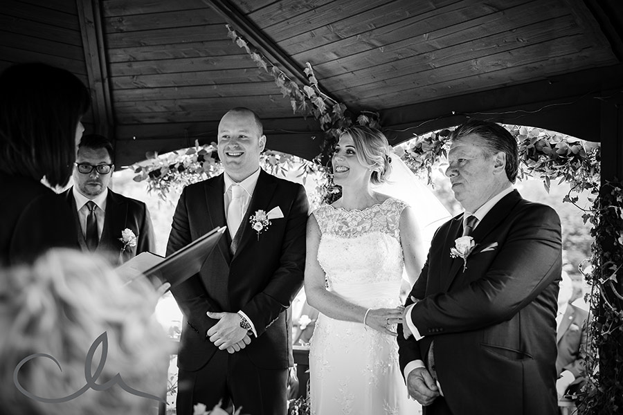 secret-garden-kent-wedding-photos-24