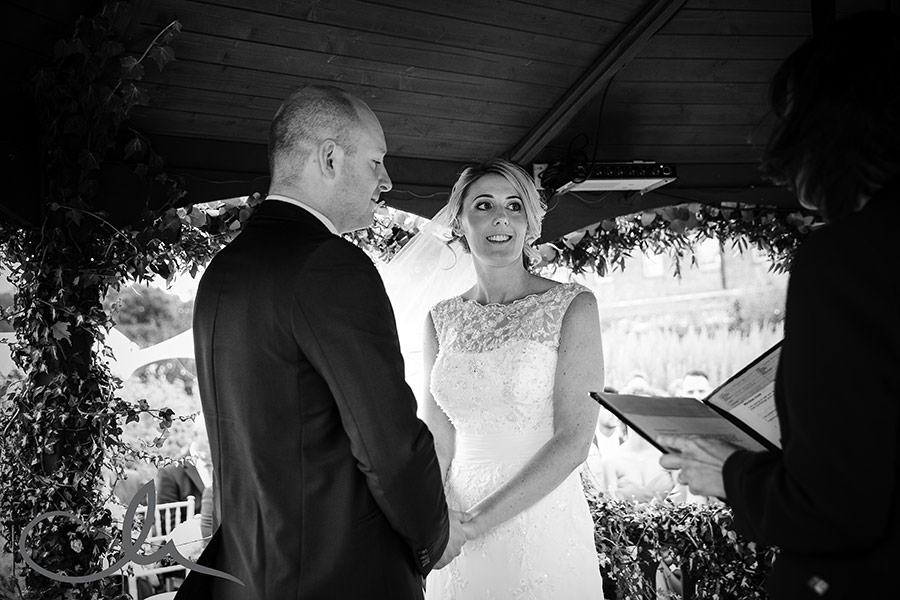 secret-garden-kent-wedding-photos-25