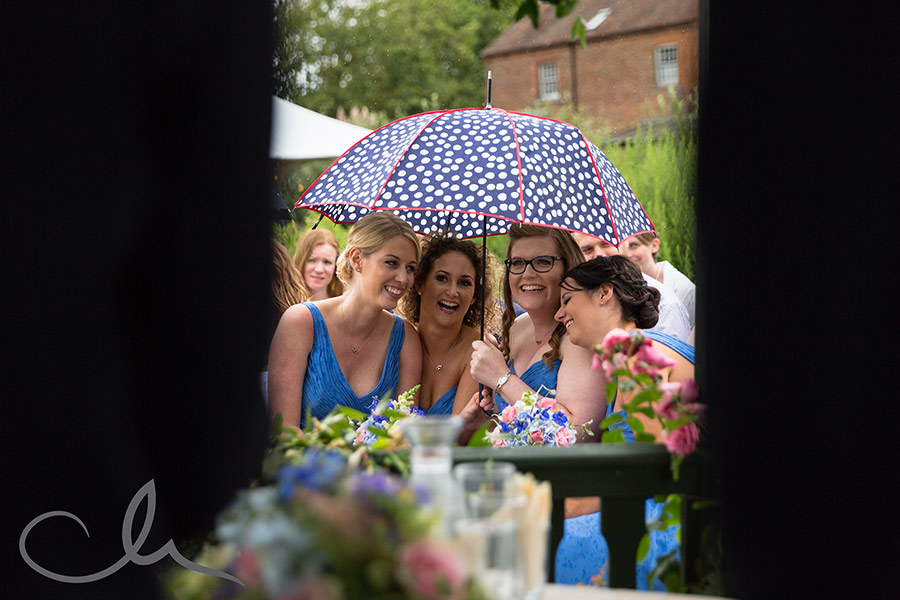 secret-garden-kent-wedding-photos-28