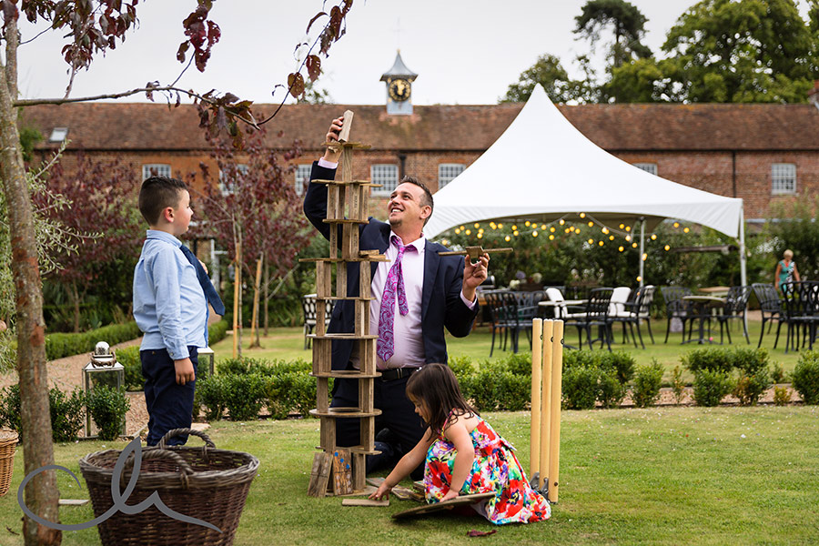 secret-garden-kent-wedding-photos-46