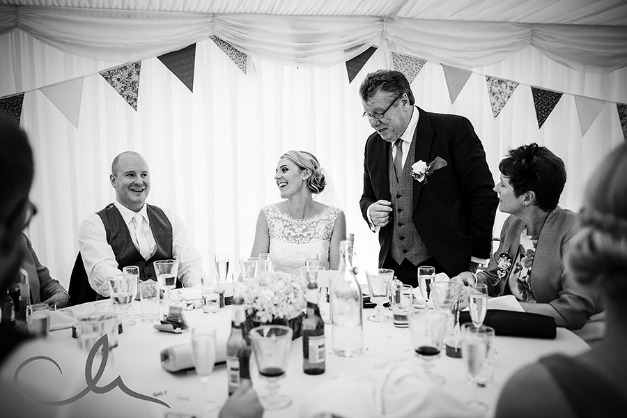 secret-garden-kent-wedding-photos-47
